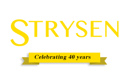 Strysen Heating and Electrical Four Oaks