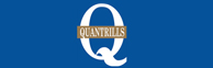 quantrills estate agents