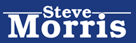 steve Morris estate agents